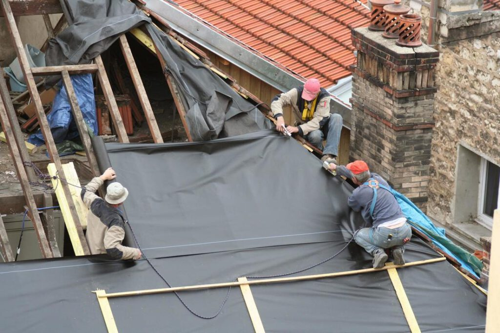 richmond-roofing-experts-emergency-roof-repair-1_orig