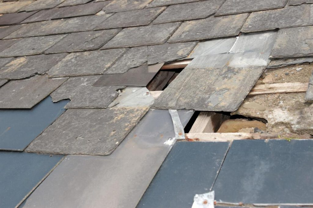 richmond-roofing-experts-insurance-repairs-1_orig