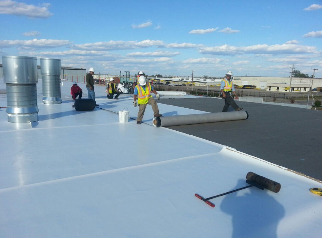 richmond-roofing-experts-residential-and-commercial-1-orig_orig
