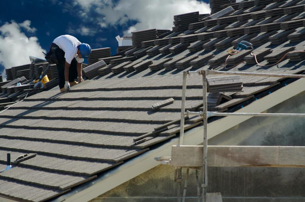 richmond-roofing-experts-roof-repair-and-maintenance-2_orig